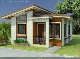 images about House on Pinterest   Small house design  Small    stucco bungalow   Google Search