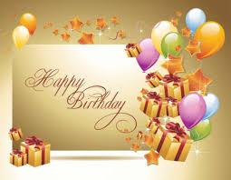 Joyeux anniversaire Zaki Images?q=tbn:ANd9GcRcqOY5TLoclhwnumlZS6axTIa21DYSl20ZKPFOKV0iiEbCC004_w