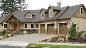 Ranch House Plans  amp  Designs   Simple  amp  Craftsman Styles  THDimage of Ira House Plan