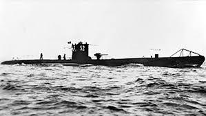 U-48 (1939) — Википедия