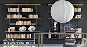 top modern home library design ideas furniture and organization home libraries home office library decoration modern furniture