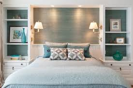 master bedroom with white furniture magnificent master bedroom white furniture about home remodeling ideas with master bedroom white furniture