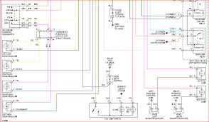 1999 blazer bcm wiring diagram 1999 wiring diagrams online similiar 1999 blazer 4x4 wiring diagram