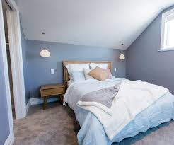 master bedroom measurements lessons from the block nz which colours sell at auction homes