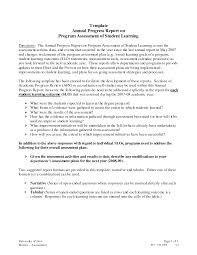 best photos of student progress report letter sample progress academic progress report sample
