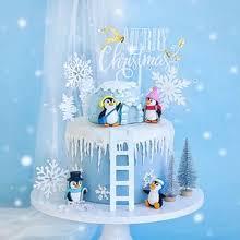 winter <b>hats</b> for birthday girl — купите winter <b>hats</b> for birthday girl с ...