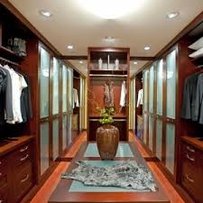 incredible closet lighting ideas interior luxeihome best lighting for closets