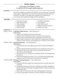 resume template sample cv online templates toolkit inside 85 85 glamorous online resume template