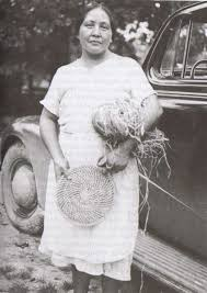 Elizabeth Warran, Family Fact, Family History, Family Lore, Indian, Native American, Native American blood,