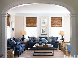 family room designs decorating ideas for family rooms beautiful design ideas