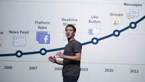 10 Quotes On Leadership From Mark Zuckerberg   CEO.com