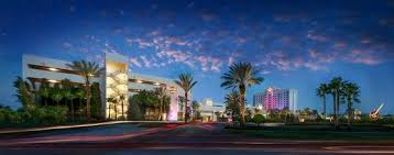 Seminole Hard Rock Casino Tampa (FL): Top Tips Before You Go ...