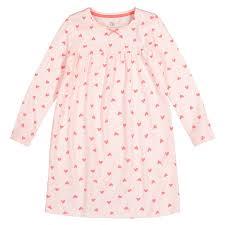 Купить <b>Пижама La Redoute</b> в интернет-магазине на Яндекс ...