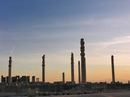 چهار هزار سال قبل;غده های سرطانی در ایران مهار می شد!!