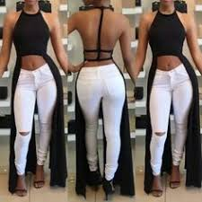 8 Best Outfits images in <b>2019</b>