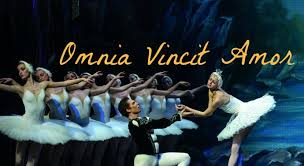 <b>I Love ballet</b> & dance - Home | Facebook