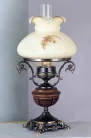 <b>Настольная лампа Reccagni Angelo</b> P 2400 G — купить в ...