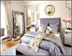 mirrored furniture sale discount amazing sample bedroom with mirrored furniture