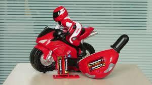 Обзор <b>мотоцикла DUCATI</b> от <b>Chicco</b> - YouTube