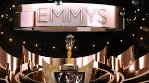 Emmys: Fox Confirms This Year's Awards Show Won't Have a Host ...