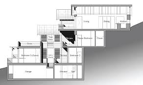 steep slope home plans   Google Search   Lake House    Pinterest    steep slope home plans   Google Search   Lake House    Pinterest   Google Search  Floor Plans For Houses and Plans For Houses