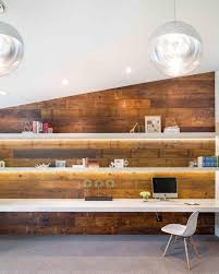 vallone design elegant office. my office this midcentury home by lake oswego designbuild firms vanillawood is an incredible space to be creative and productive vallone design elegant