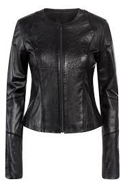 <b>Куртка ROCCOBAN</b> арт RBAK10041W_BLACK BLACK ...