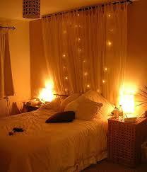 best romantic bedroom lighting best lighting for bedroom