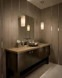 bathroom lighting zone 2 bathroom lighting design tips amazing lighting ideas bathroom lighting