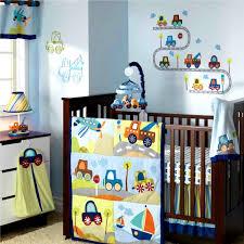 nursery pictures bedroom cute accessorieslicious baby bedroom themes uk decorating ideas boy nursery