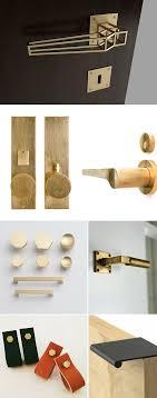 cabinet door handles australia x
