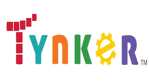Image result for tynker