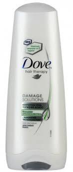 """<b>Бальзам</b>-<b>ополаскиватель</b> """"<b>Dove</b>"""" <b>Hair Therapy</b>, Контроль над ..."""