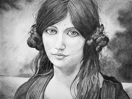 Amedeo Modigliani Images?q=tbn:ANd9GcRcty59cWA868uEkQkBcV74epVCSxjapi6qZMYOJGw7q8BL2775PQ