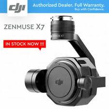 Камера <b>DJI Inspire 2</b> дронов - огромный выбор по лучшим ценам ...