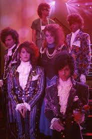 <b>Prince</b> And The <b>Revolution</b> | Discography | Discogs