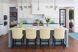 painted blue kitchen cabinets house: white kitchen blue island white kitchen cabinet and blue kitchen island the white kitchen