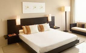 black wood bedroom sets