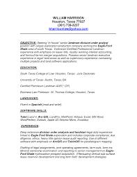 resume examples oil field resume oil field resume yangoo org resume examples take a look at our landman resume examples esample resume com oil field