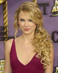 a hairstyle 2012