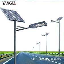 <b>Outdoor</b> Antitrust 3m 4m <b>5m 6m</b> 7m <b>Solar</b> Pole <b>Light</b> Cast Iron Street ...