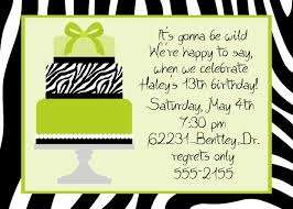 fabulous birthday invitation templates almost mini st fabulous 13 birthday invitation templates almost mini st birthday
