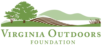 Virginia <b>Outdoors</b> Foundation | Protecting Virginia's Open Spaces