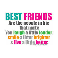bff quotes | Quotes