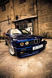 1000 ideas about bmw cars on pinterest m3 car cars and audi cars bmw office paintersjpg