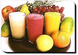 Resultado de imagem para dia 31 de março dia da saude e nutrição