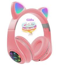 top 10 girl <b>bluetooth headphones</b> brands and get free shipping - a807