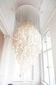 wwworganicmatterscollectionscom loves capiz shell chandelier light capiz lighting fixtures
