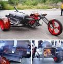 Полезные изобретения для авто