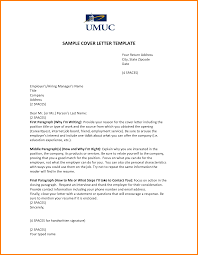 closing a cover letter example template closing a cover letter example